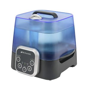best humidifier for croup