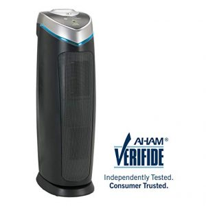 best air purifier for the price